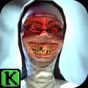 Evil Nun: Horror in der Schule
