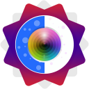 Ner - Photo Editor, Pip, Square, Filters, Pro
