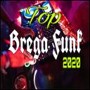 Top Música Brega Funk 2020