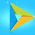You TV Player Icon