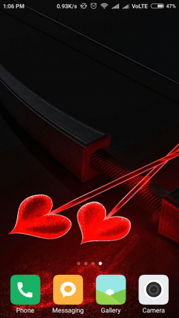 Hd Love Wallpapers 1 01 Download Apk For Android Aptoide