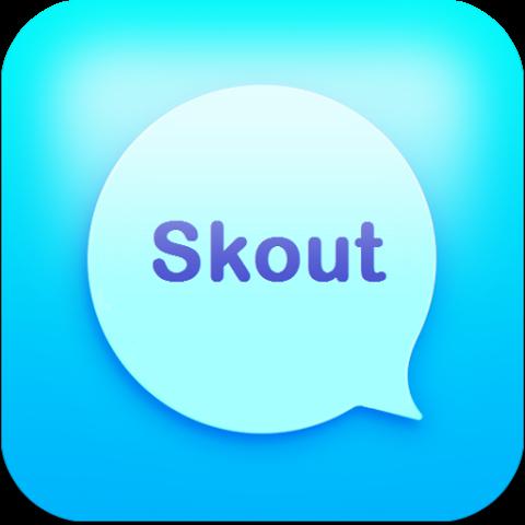 Is skout a good app