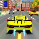GT Racing Master Racer: acrobazie di giochi di aut
