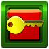PowerMax License Key