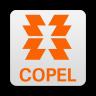 Ícone Copel Mobile