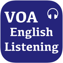 Listening English with VOA - Practice Listening 2 3 1 Download APK
