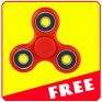 hand spinner tricks icon