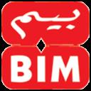 Catalogue BIM  بيم المغرب