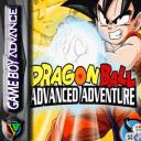 Best Dragon Ball Advanced Adventure GBA Game