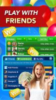 SpinToWin Slots - Casino Games & Fun Slot Machines Screen