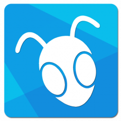 Swarm 10 download apk for android aptoide swarm icon publicscrutiny Images