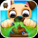 Kiki & Fifi Pet Friends - Virtual Cat & Dog Care