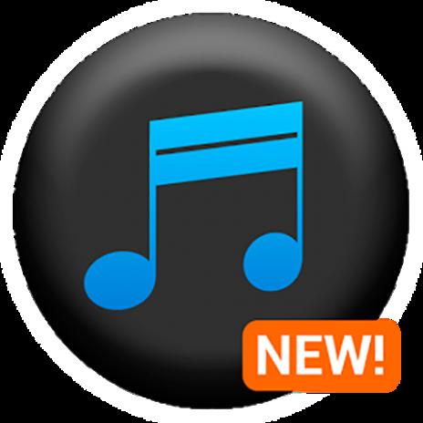 simple mp3 downloader pro herunterladen