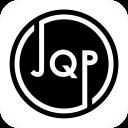 JQ Performance