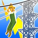 Voltage Tower
