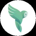 nymea:app