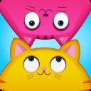 Cat Stack [FREE]