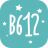 B612 - Selfiegenic Camera Icon