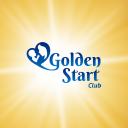 Golden Start Club