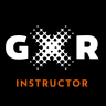 GXR Instructor Icon