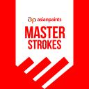 Masterstrokes