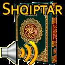 Kurani Shqip - MP3