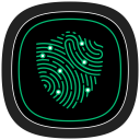 Thumb VPN - Secure, Unlimited & Free VPN Proxy