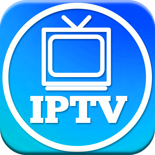 IPTV Tv Online, Séries, Filmes, Assista Grátis