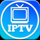 IPTV Ver televisión en línea, Reproductor IPTV