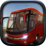 Ikon bus simulator 2015