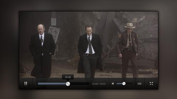 tubemate video download screenshot 1