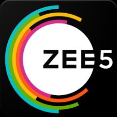 ZEE5 - Movies, TV Shows, LIVE TV & Originals 15 23 13 Download APK