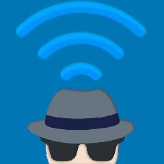 تحميل APK لأندرويد - آبتويد WPS WiFi Dumper PRO : WPS Routers ( WPS