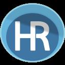 HR TONG - 모바일 e-HR