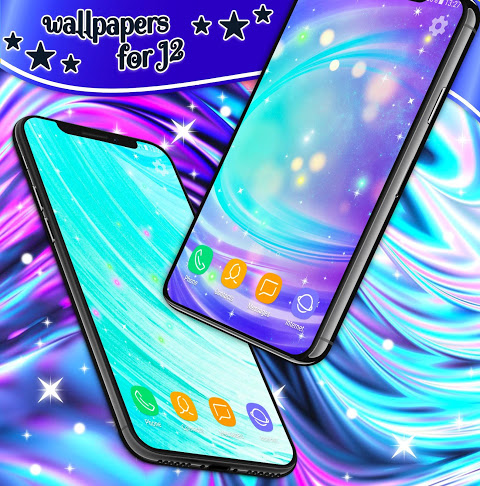 Live Wallpaper For Galaxy J2 6 5 1 Download Android Apk Aptoide