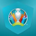 UEFA Champions League - Spieleapp
