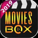 Free Movie Box 2020 - Cinema Box Watch HD Movies