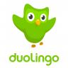 Duolingo'yla Bedava İngilizce simge