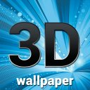 3D Live Wallpapers: Parallax and 4k backgrounds