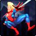 Spider Guy
