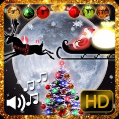 Live Wallpaper Weihnachten.Weihnachten Live Wallpaper Hd 3 1 0 Laden Sie Apk Fur