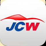 JC Whitney Icon