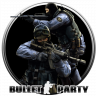 Bullet Party CS 2 : GO STRIKE Icon