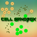 Cell Sandbox REDUX