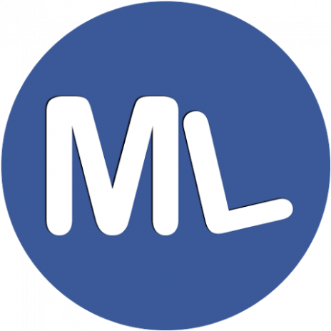 Machine Liker 1 3 Download APK for Android - Aptoide