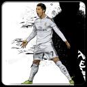 Best Ronaldo Wallpapers