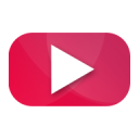 YStream - Free Music Player for YouTube