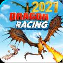 Incroyable Dragon Vol Jeu