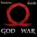 Emulator for God War and tips