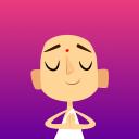 Vivo meditação - controlar ansiedade e mindfulness